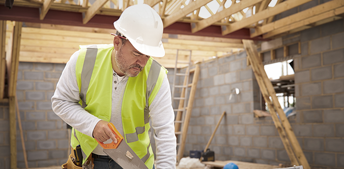 tradespeople-insurance